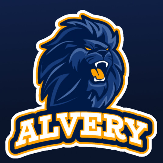 Alvery Clan Pack