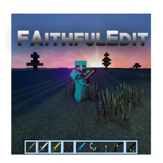FaithfulEditv1