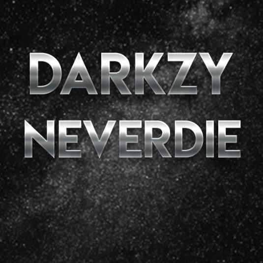 Darkzy Pack