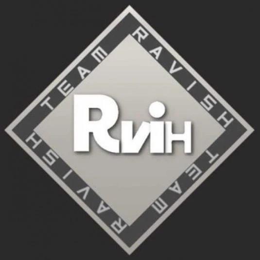 BedWars Team-Ravish ClanPack