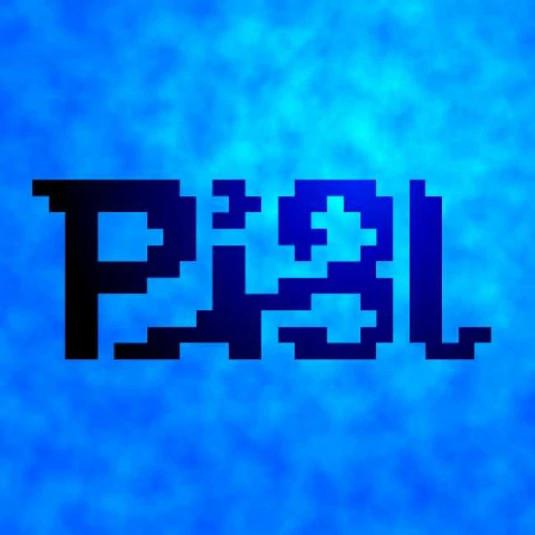 PxlPack