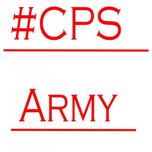 #CPS Clan pack