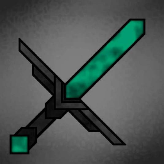 swords [512x]