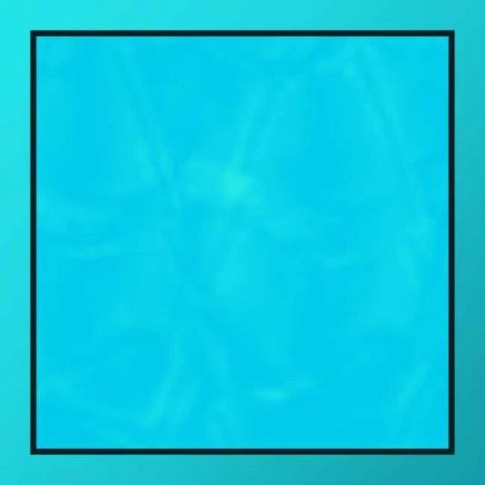 Hydro Edit [16x]