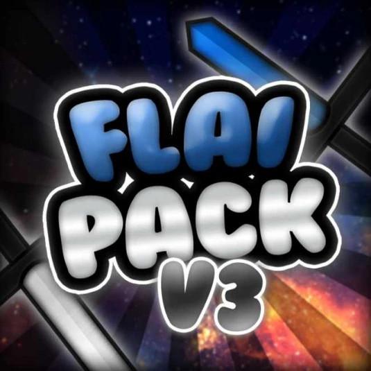 flaiV3