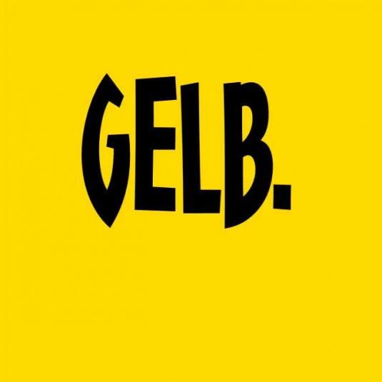 Gelb-Default