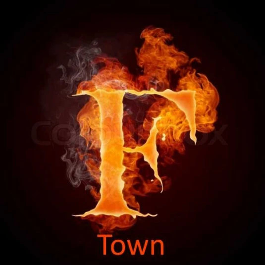 F-TownPackv3