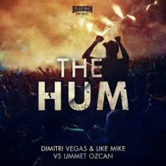 SOUNDPACK-TheHum ~by wempa