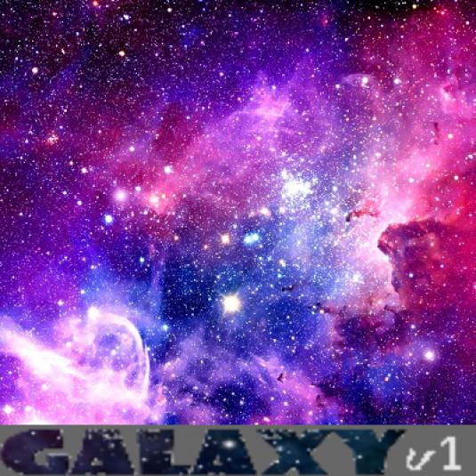 Galaxy v1
