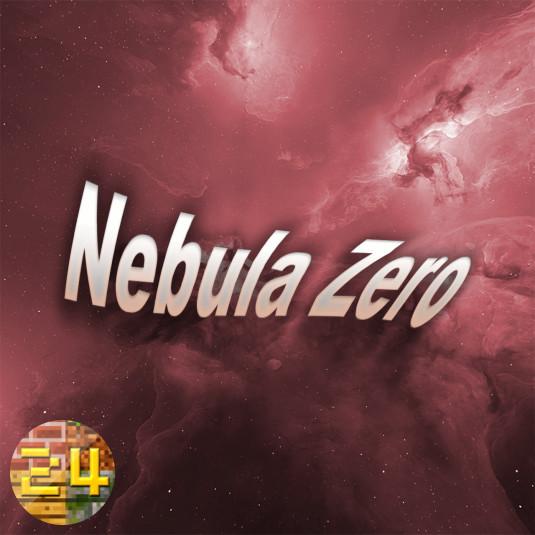Nebula Zero Red - koszy