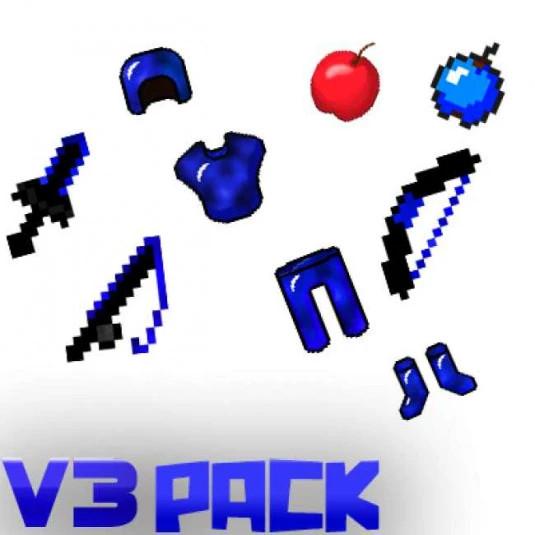 PreezeehV1Pack
