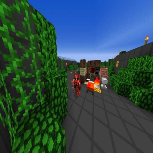redvulcanopackv4