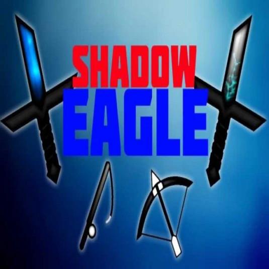 ShadowEagle pack