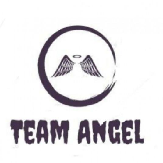 Angel-Clanpack
