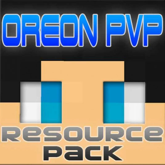 OreonPvPPack