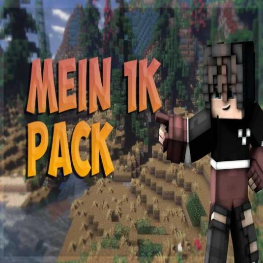 Ausgebrxnnt1KPack (entpacken)