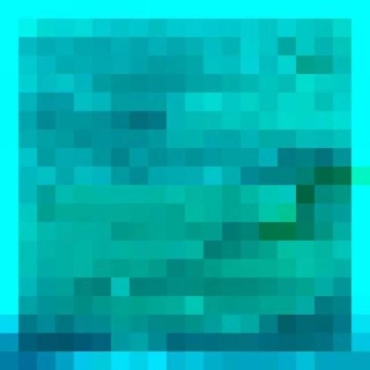AquaLight 20x-16x Downscale