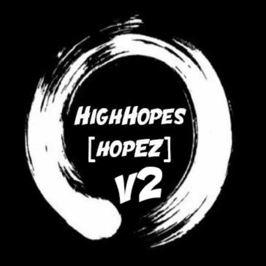 HighHopes Clan-Pack V2