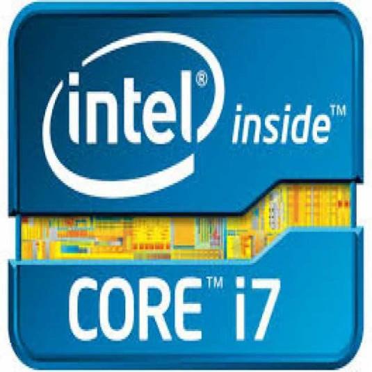 Vom Pentium zum Intel i7 FPSPACK
