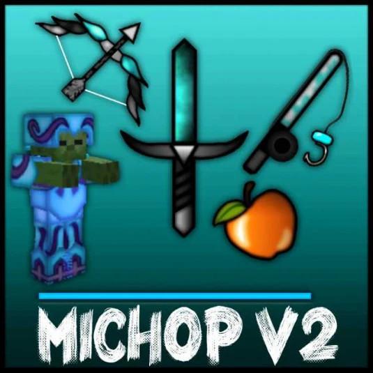 michopv2