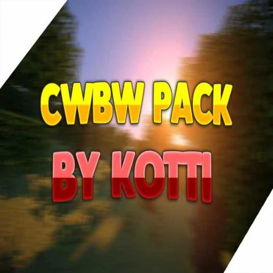 BedWars-ClanWarsResourcePackbyKotti