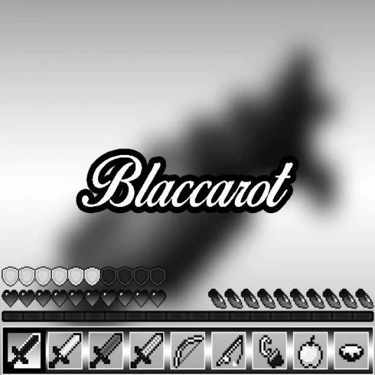 BlaccarotPack
