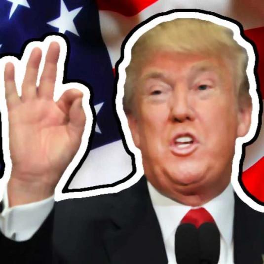DonaldTrumpPack