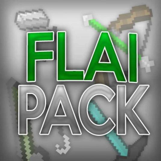 flaiPackV10