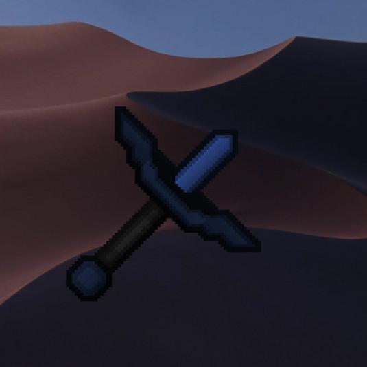 dark-sand [128x]