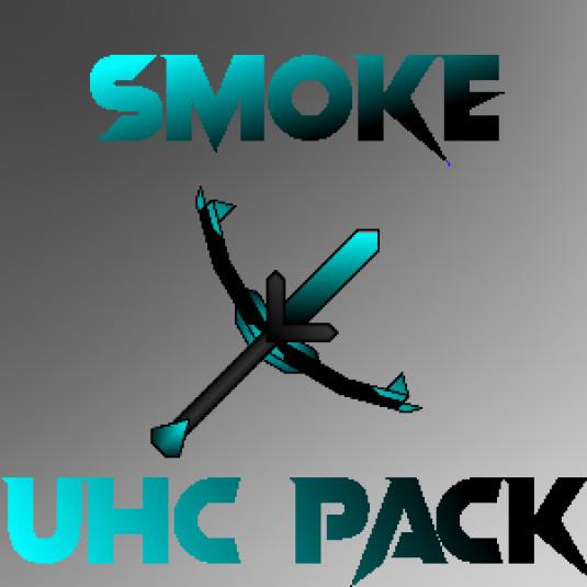 Smoke UHC pack