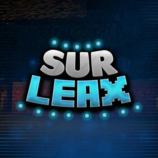 #SurleaxCommunityPack