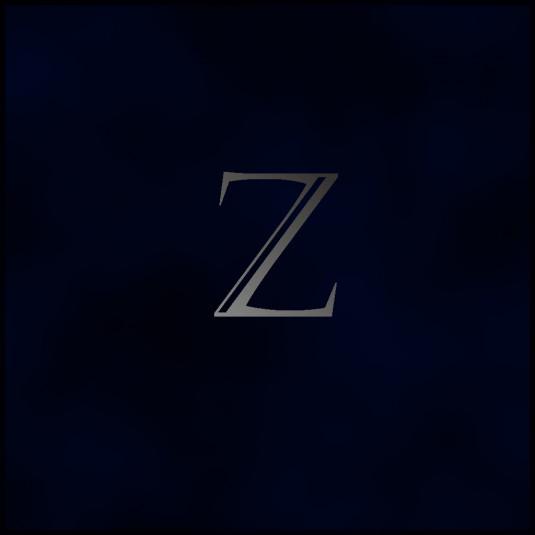 8l- clZickZack (Alpha) 8l- 8l[f128x8l] 8