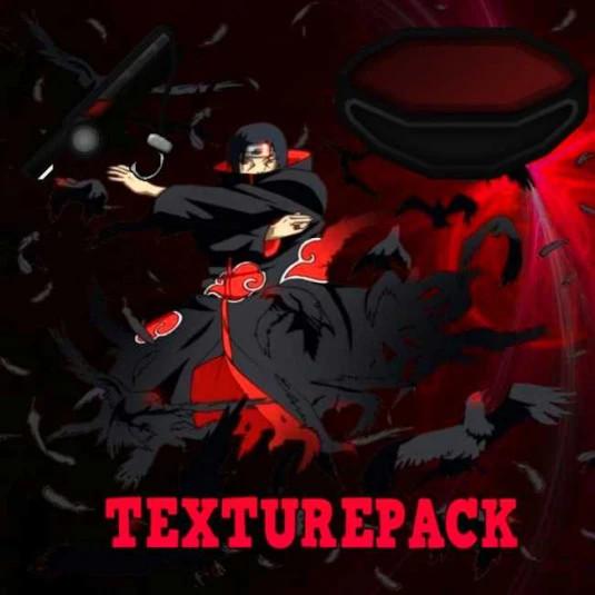 Rezurax RedPOTPVP PACK