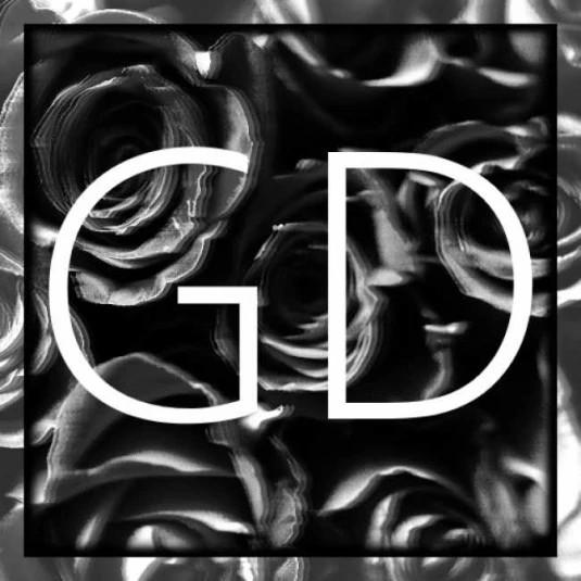 GreyDay[ENTPACKEN]