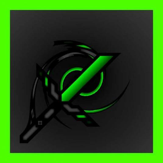 GreenUHCPack