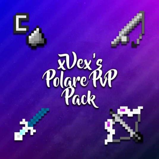 -PolarePvP-APvPPackbyxVex-v20