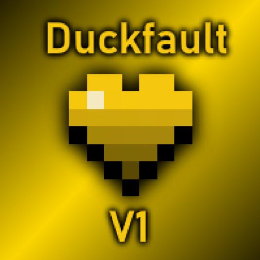 Duckfault V1