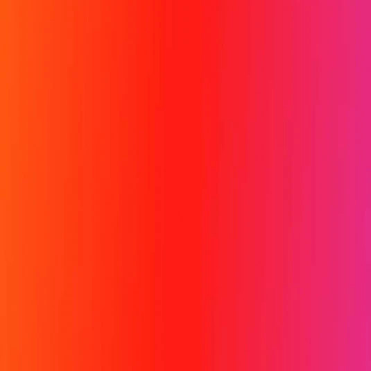 RainbowPack-GucciDZN