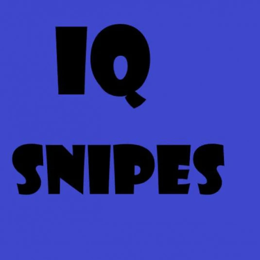 IQSNIPES80SUBSPACK