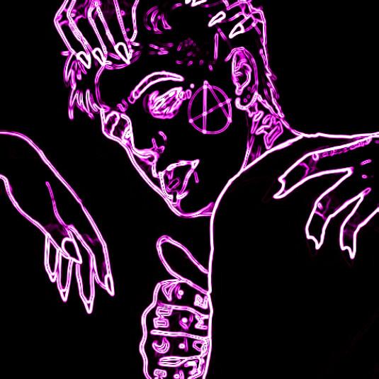 Zeithammer's  Purple Edit s2k