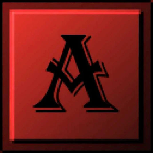Azurinev2 RED by sLEEk