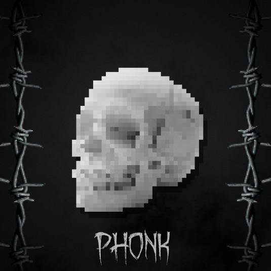 PHONK Pack