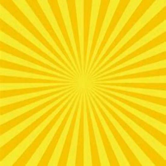 Joni301 Yellow CWBW Pack