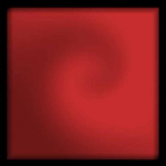 STURDYYY RedPack [HG]