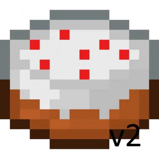 Cake Pack v2