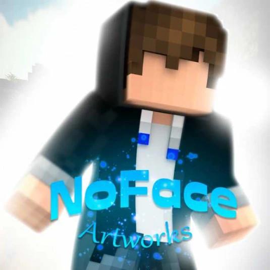 NoFaceArtworkPack