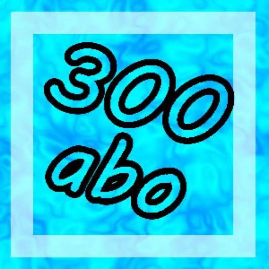 xxCdwkevinxx 300abo Pack
