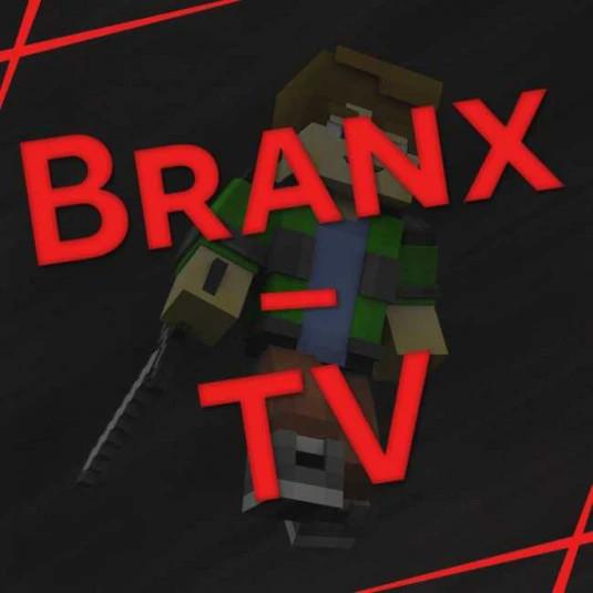 BranxTVpackV2
