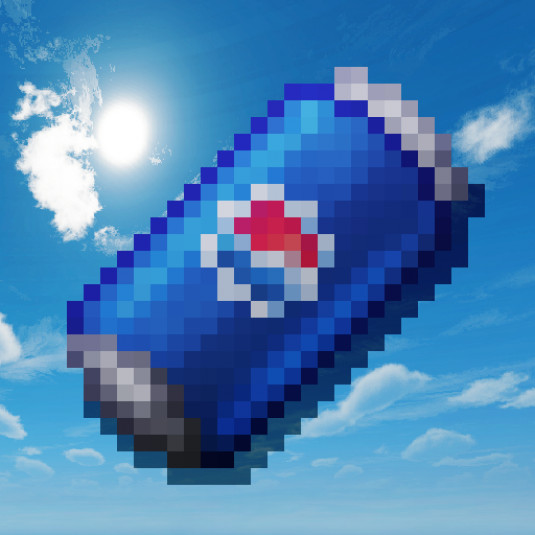 Lehan23 Pepsi 30k