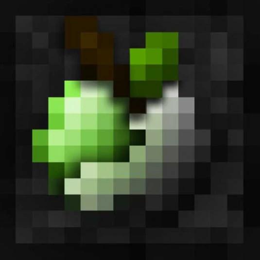 SilverMintBlocksEdit